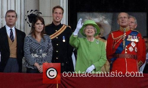 Prince Andrew 8