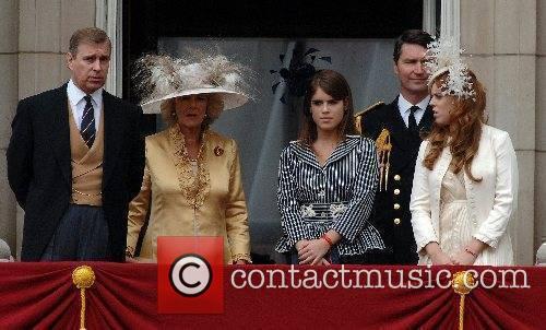 Prince Andrew 5
