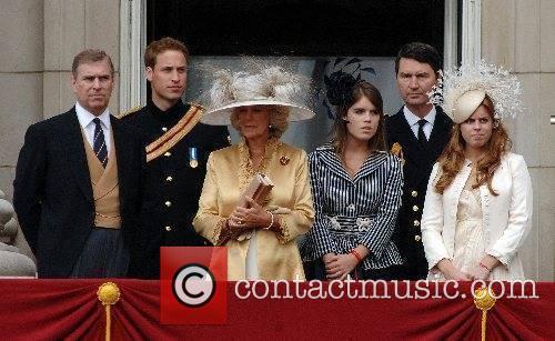 Prince Andrew 2
