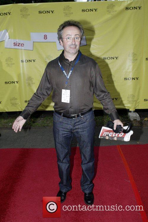 Andrew Denton 2
