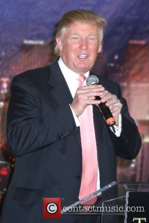 Donald Trump 11