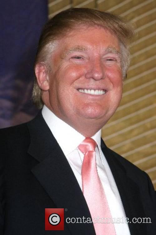 Donald Trump 13
