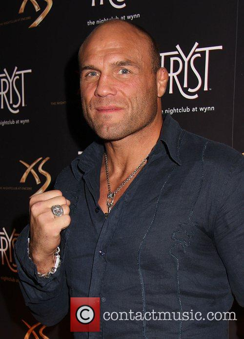 randy couture 1820585