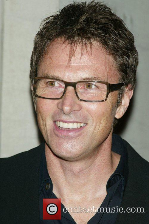 Tim Daly Turning Green: Eco-conscious Fashion Show and...