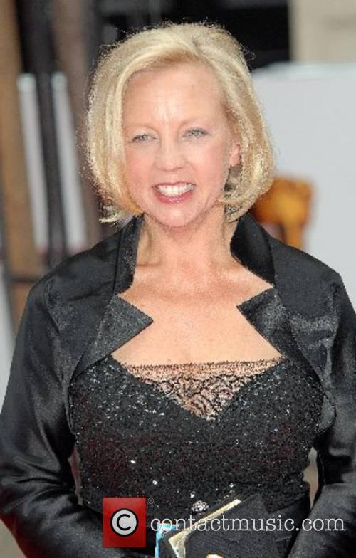 Deborah Meaden The Pioneer British Academy Television Awards...