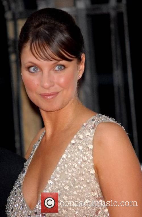 Emma Barton The Pioneer British Academy Television Awards...