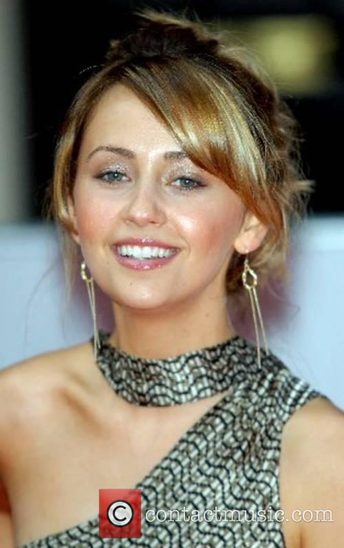 Samia Smith The Pioneer British Academy Television Awards...