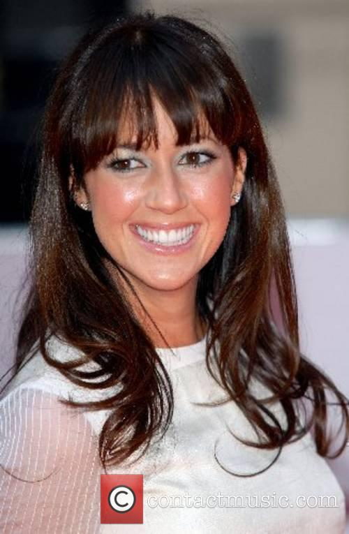 Sheree Murphy The Pioneer British Academy Television Awards...