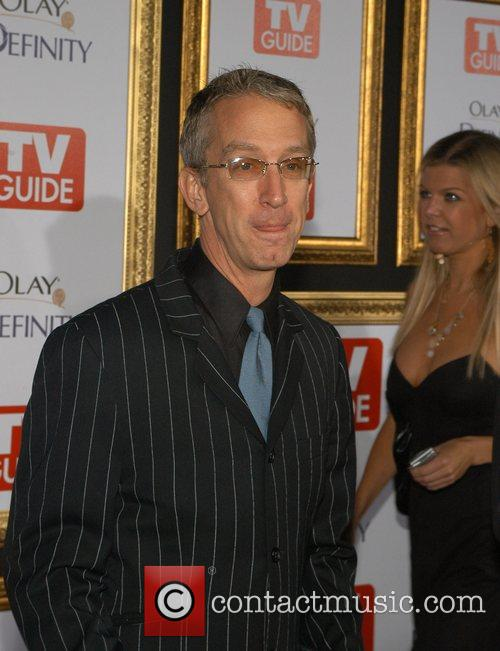 Andy Dick 2