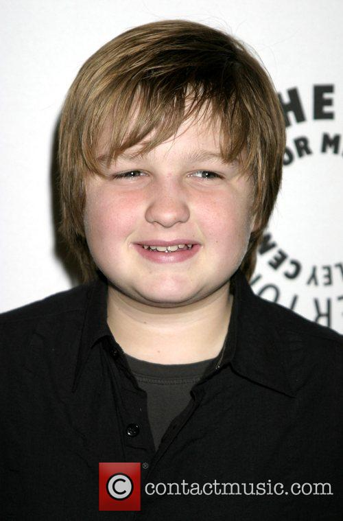 angus t jones shirtless. angus t jones