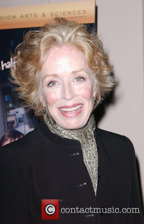 Holland Taylor 4