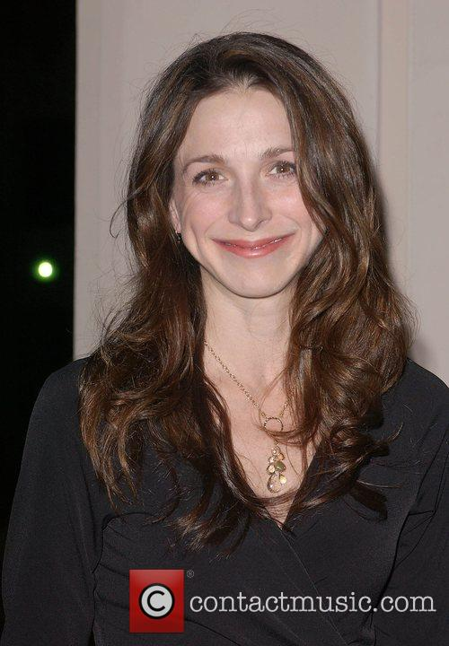 Gallery Of Marin Hinkle Fakes