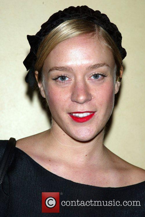 Chloe Sevigny 2