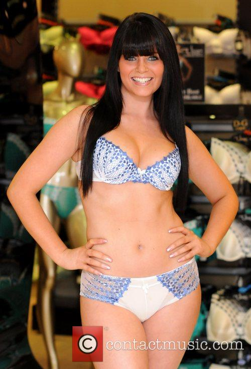 Miss N.Ireland , Melissa Patton Ultimo Joins The...