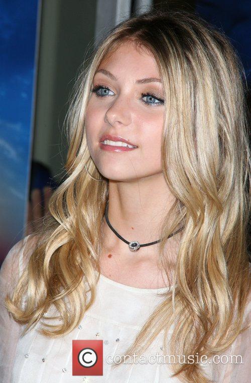 Taylor Momsen 9