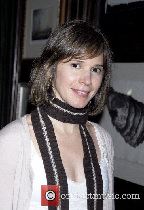 Sabrina Lloyd 3