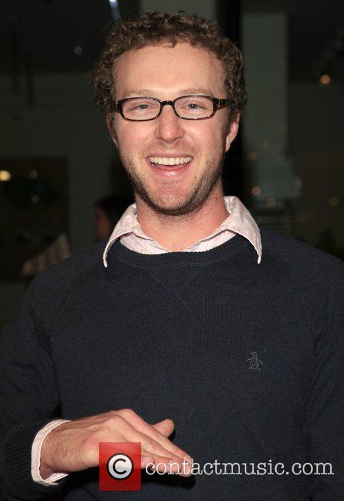 Devon Gummersall 4