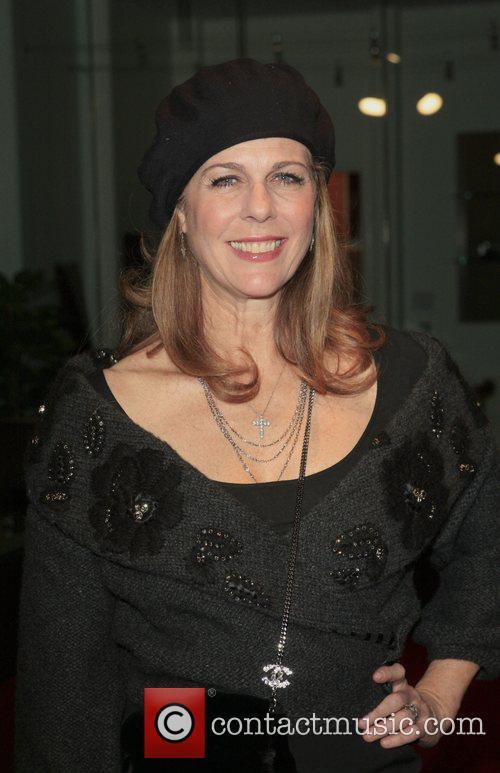Rita Wilson 2