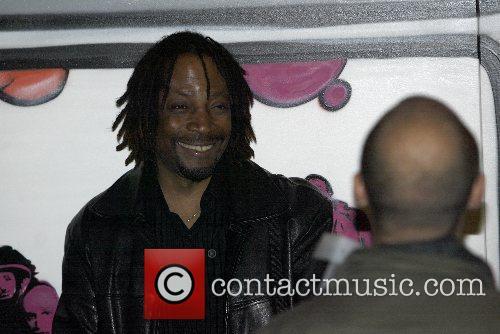 2007 Urban Music Awards
