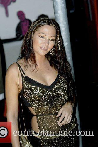 Tania Zaetta 4