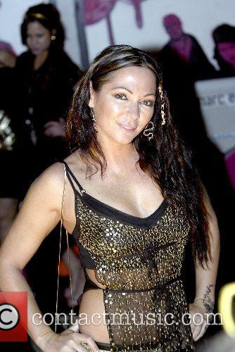 Tania Zaetta 3