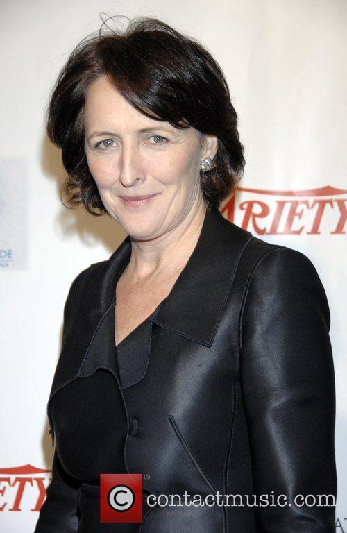 Fiona Shaw 4