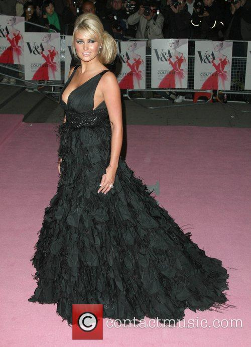 Alex Curran 2