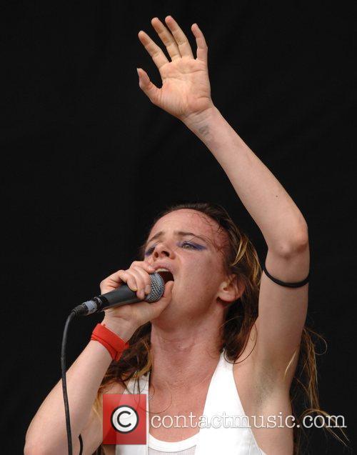 Juliette Lewis 9