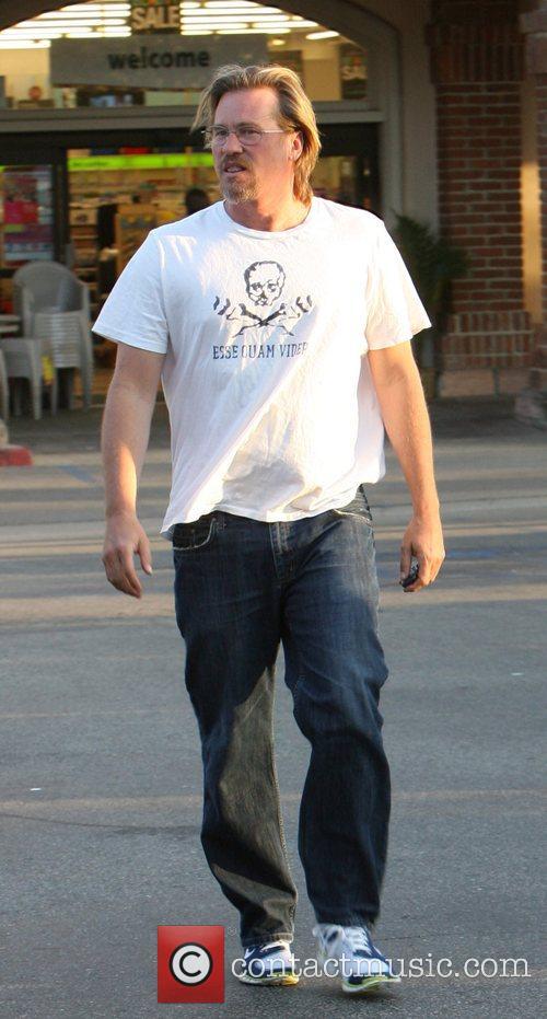 Val Kilmer 2