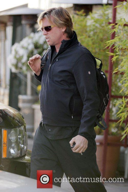 Val Kilmer 5