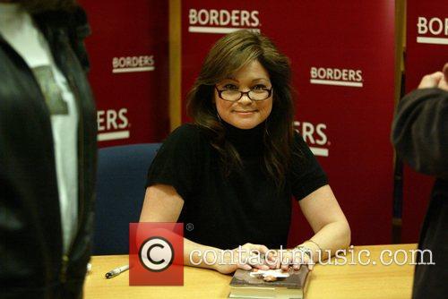 Valerie Bertinelli 11