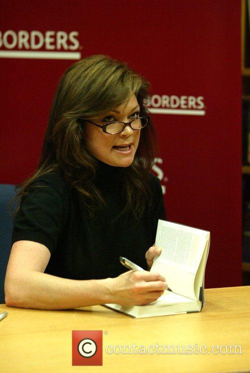 Valerie Bertinelli 9