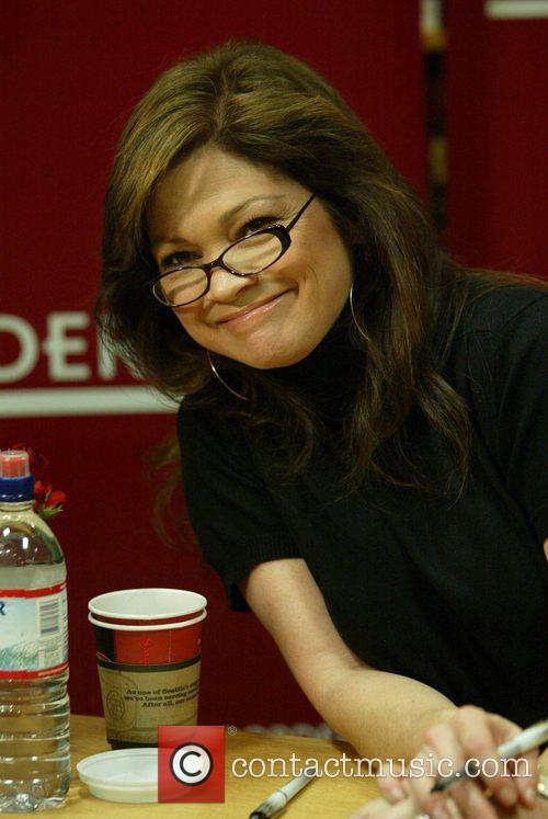 Valerie Bertinelli 2