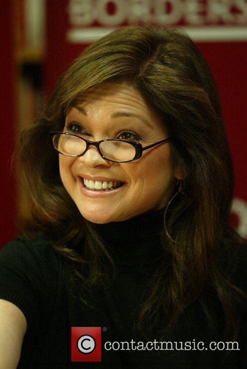 Valerie Bertinelli 10