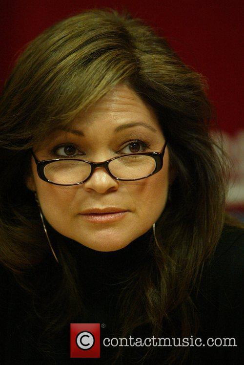 Valerie Bertinelli 4
