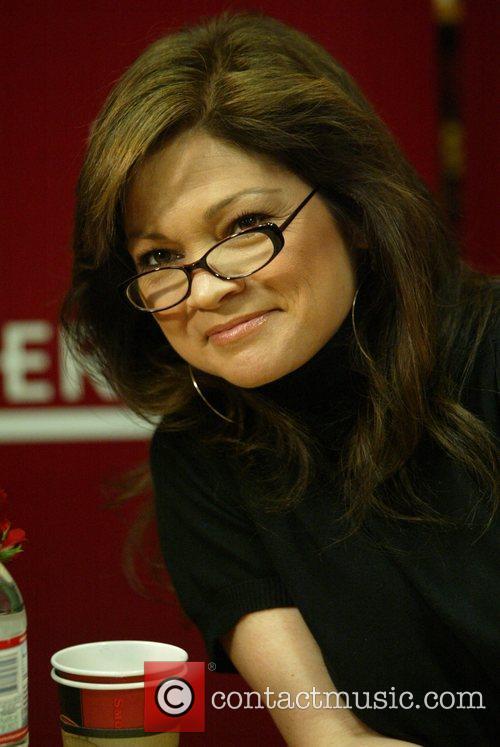 Valerie Bertinelli 5
