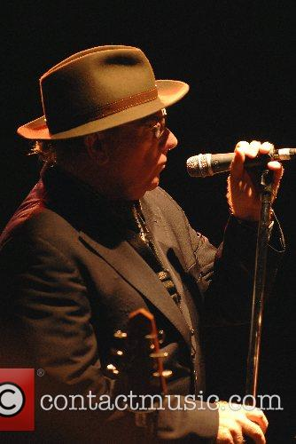 Van Morrison 11