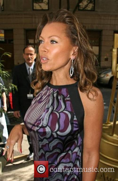 vanessa williams 009 wenn1376713