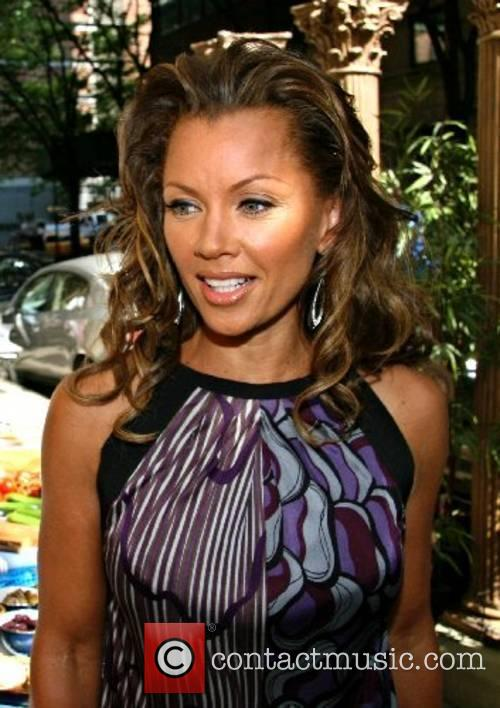 Vanessa Williams, ABC