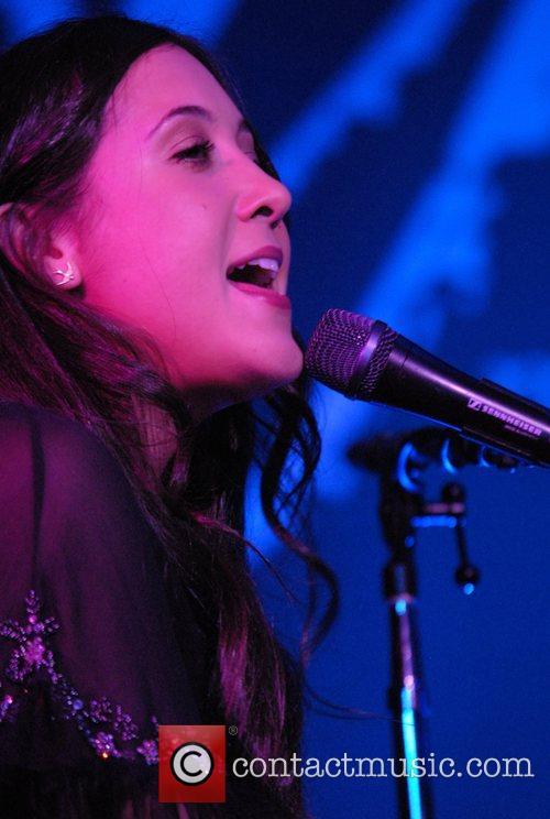 Vanessa Carlton 2