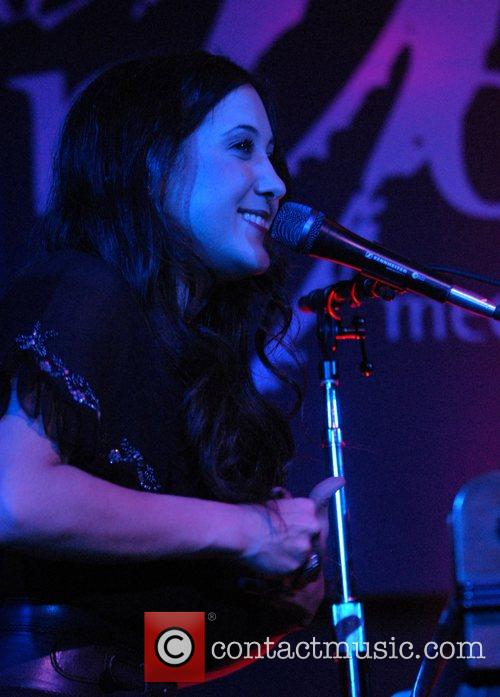 Vanessa Carlton 4