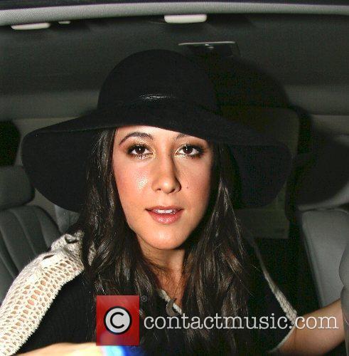 Vanessa Carlton 7