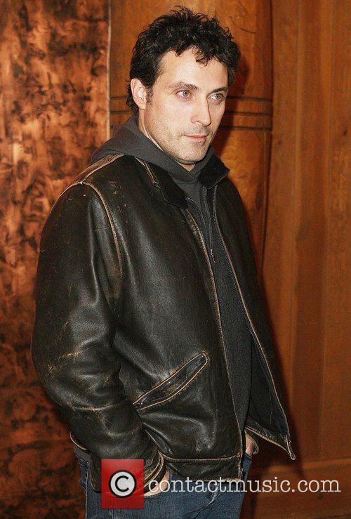Rufus Sewell 4