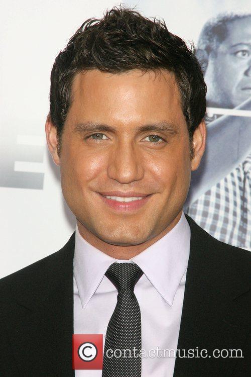 Edgar Ramirez 5