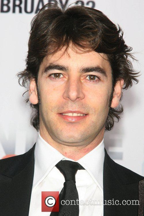 Eduardo Noriega 1