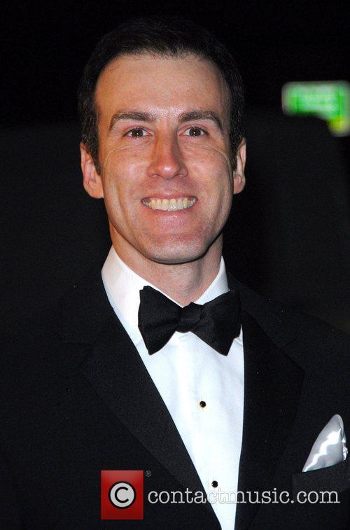 Anton Dubeke 5