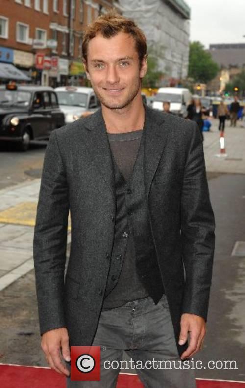 Jude Law 1