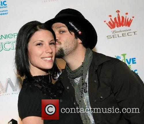 VH1 Rock Honors afterparty at the House of...