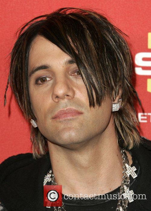 Criss Angel 4