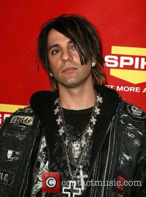 Criss Angel 2